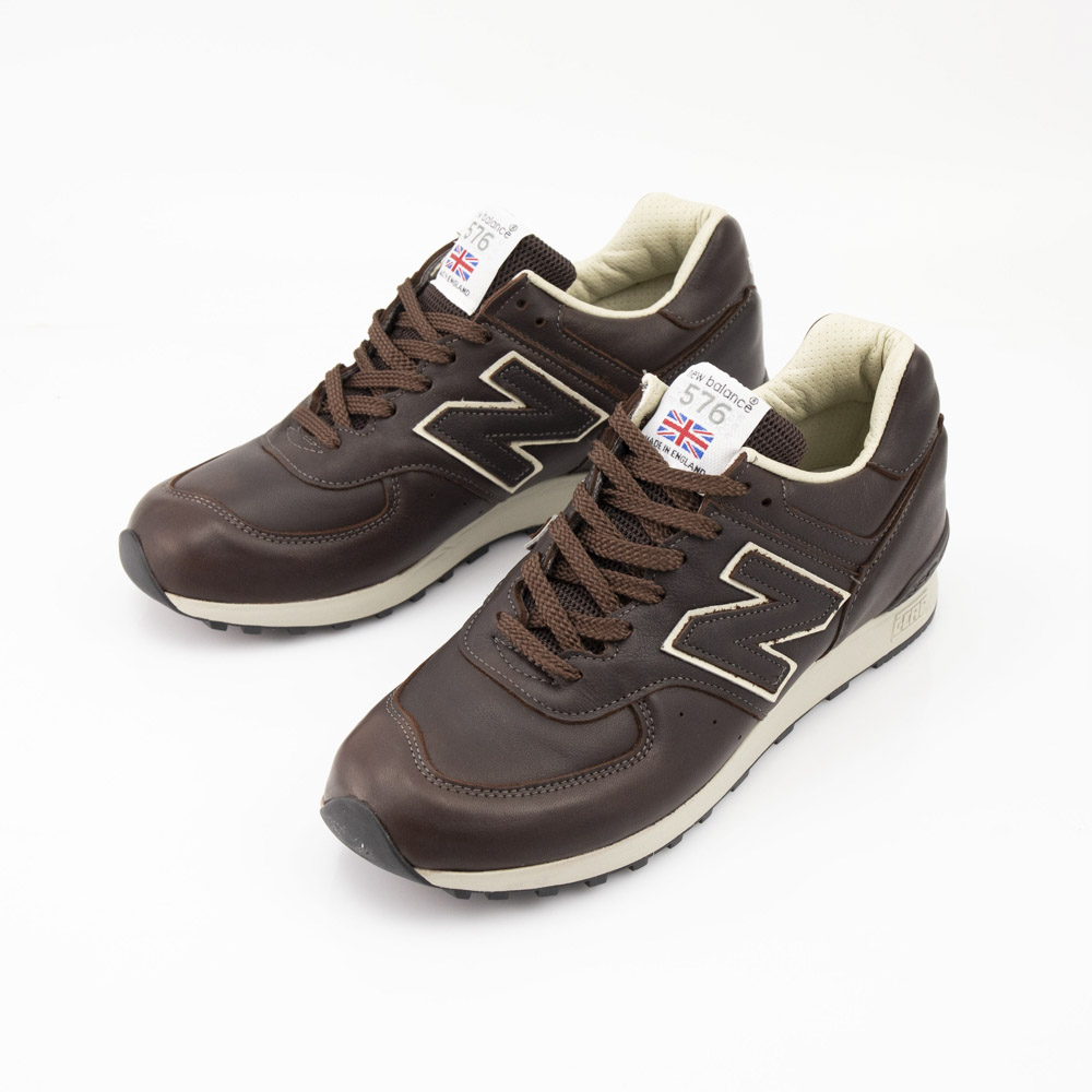 ニューバランス newbalance M576 (UK) CBB 【FITHOUSE ONLINE SHOP】