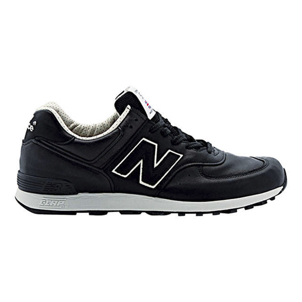 ニューバランス newbalance M576 (UK) CKK【FITHOUSE ONLINE SHOP】