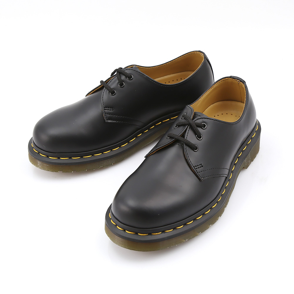 DR MARTENS DM/1461 3EYE SHOE /16A 1461