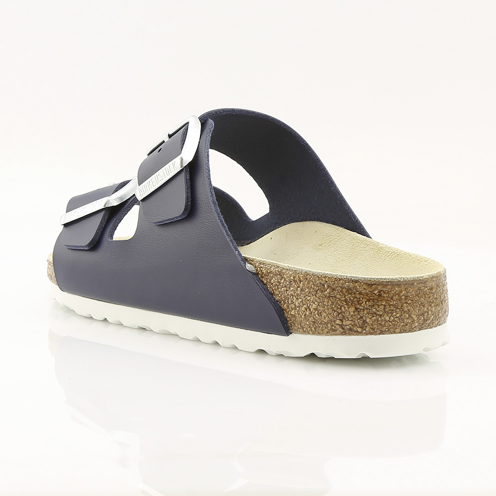 Birkenstock ビルケンシュトック サンダル GC1006151/NAVY/7104【FITHOUSE ONLINE SHOP】