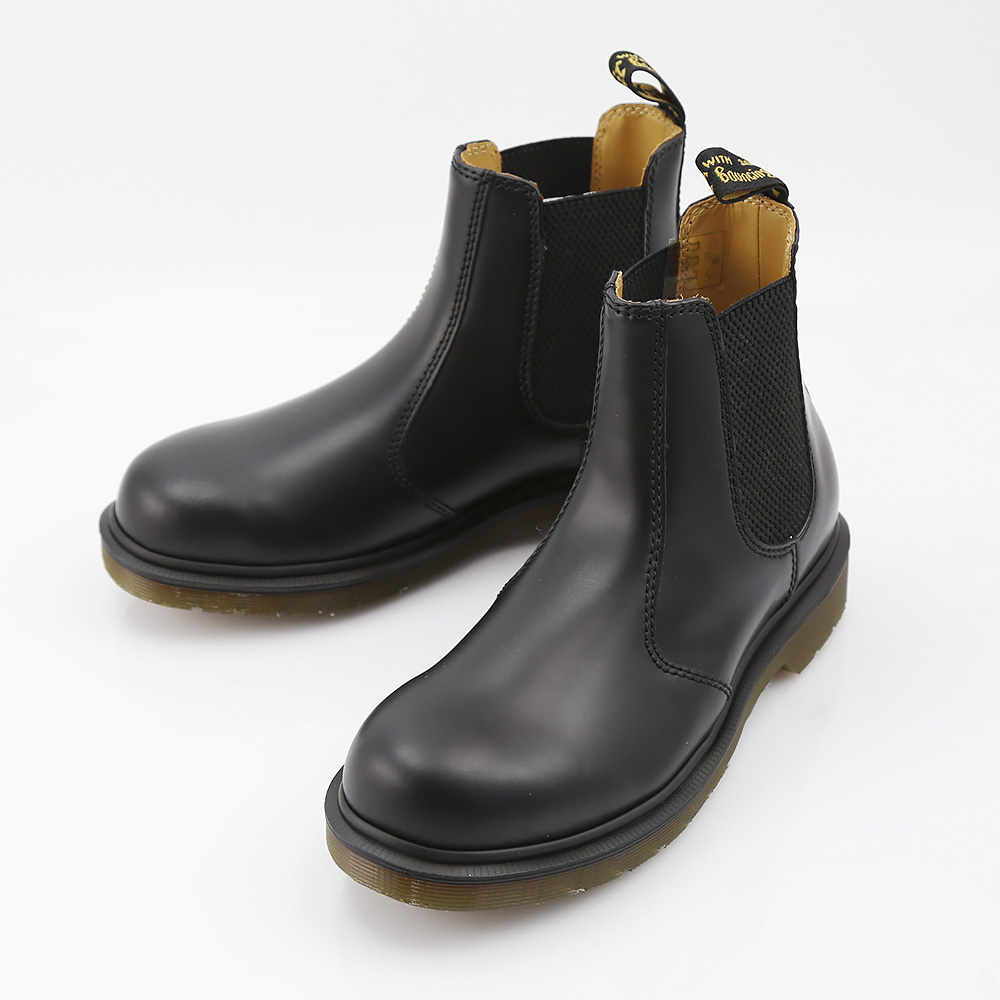 DR MARTENS DM/2976 Chelsea Boot/16A 2976 ギフトラッピング無料
