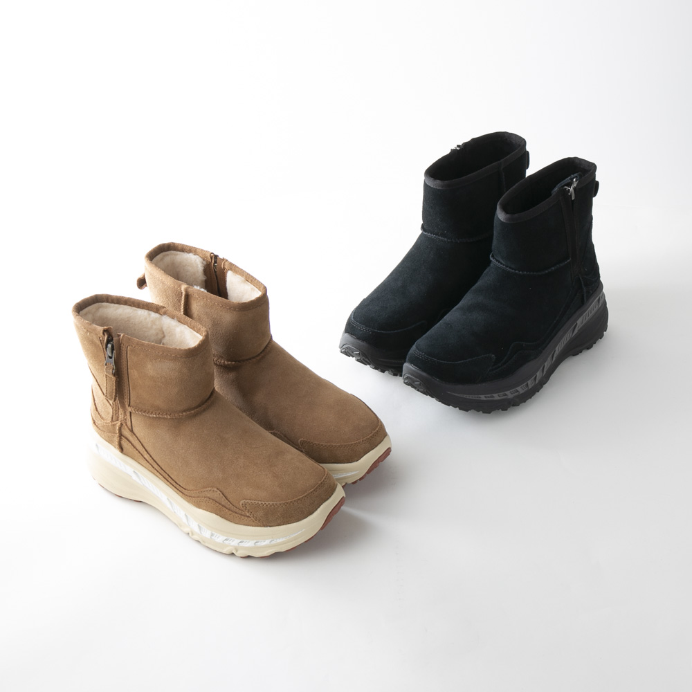 アグ UGG メンズブーツ CA805 CLASSIC WEATHER 1112369【FITHOUSE ONLINE SHOP】