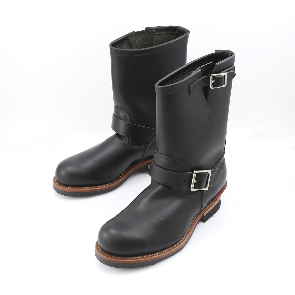 REDWING REDWING 11ENGINEER RW-2268D