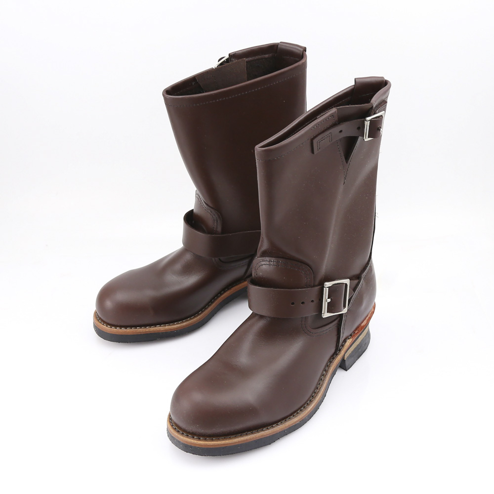 REDWING REDWING 11ENGINEER RW-2269D