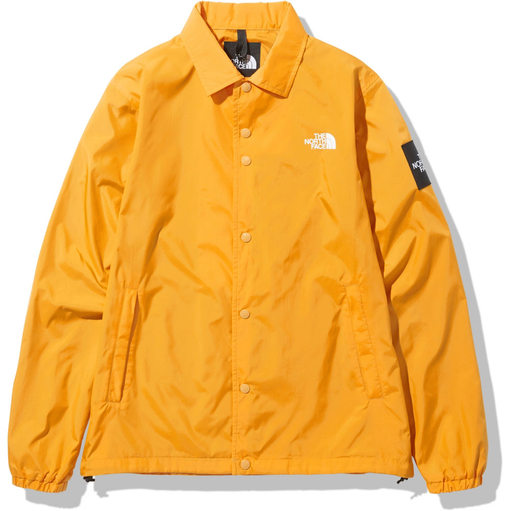 ザ ノースフェイス THE NORTH FACE メンズアウター THE COACH JACKET NP22030【FITHOUSE ONLINE SHOP】
