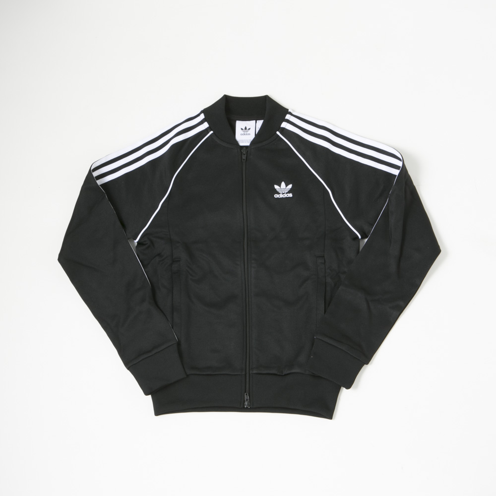 アディダスオリジナルス adidas Originals アパレルアウター SST TRACK TOP EMX20【FITHOUSE ONLINE SHOP】
