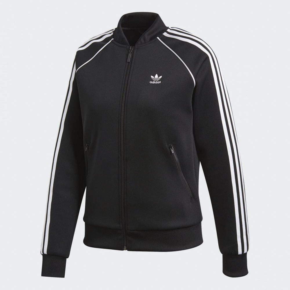 adidas  SST TRACK TOP ELW37-CE2392 ギフトラッピング無料