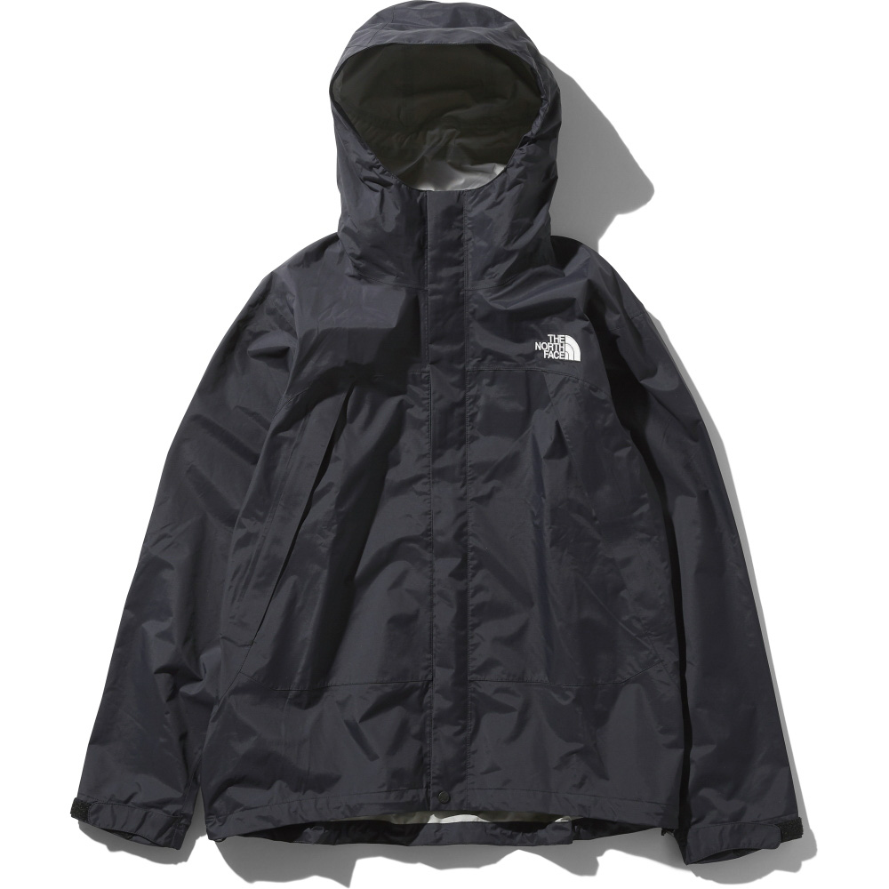 ザ ノースフェイス THE NORTH FACE メンズアウター DOT SHOT JACKET NP61930【FITHOUSE ONLINE SHOP】