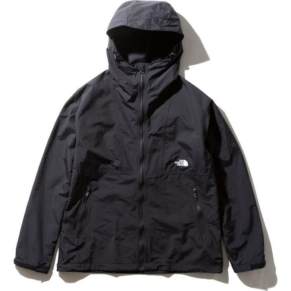 ザ ノースフェイス THE NORTH FACE メンズアウター COMPACT JACKET NP71830【FITHOUSE ONLINE SHOP】