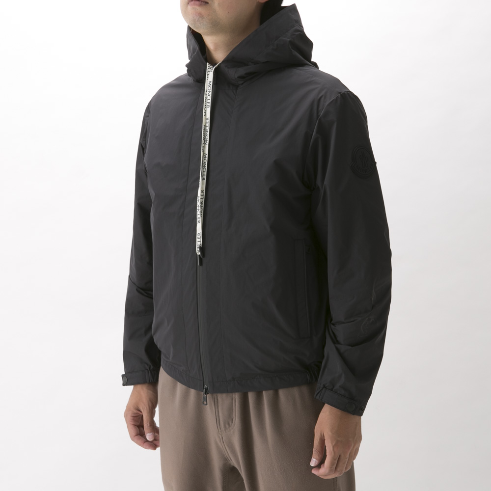 モンクレール MONCLER メンズアウター CARLES 1A750.00.54A91【FITHOUSE ONLINE SHOP】