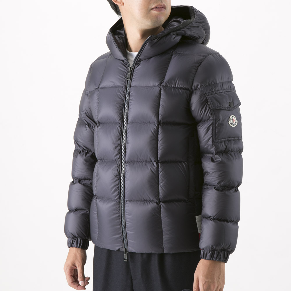 モンクレール MONCLER メンズアウター CHARBONNEL 1A210.00.C0609【FITHOUSE ONLINE SHOP】