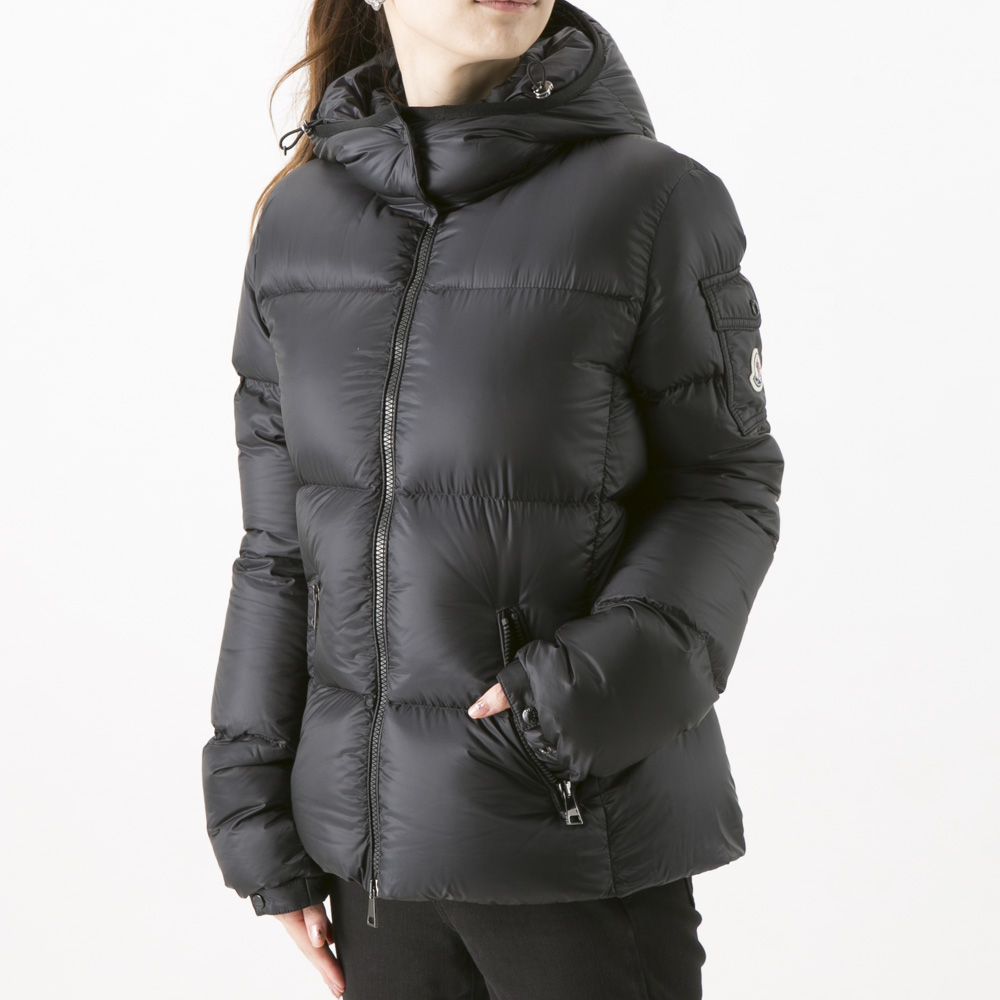 モンクレール MONCLER レディースアウター FOURMI 1A586.00.C0229【FITHOUSE ONLINE SHOP】