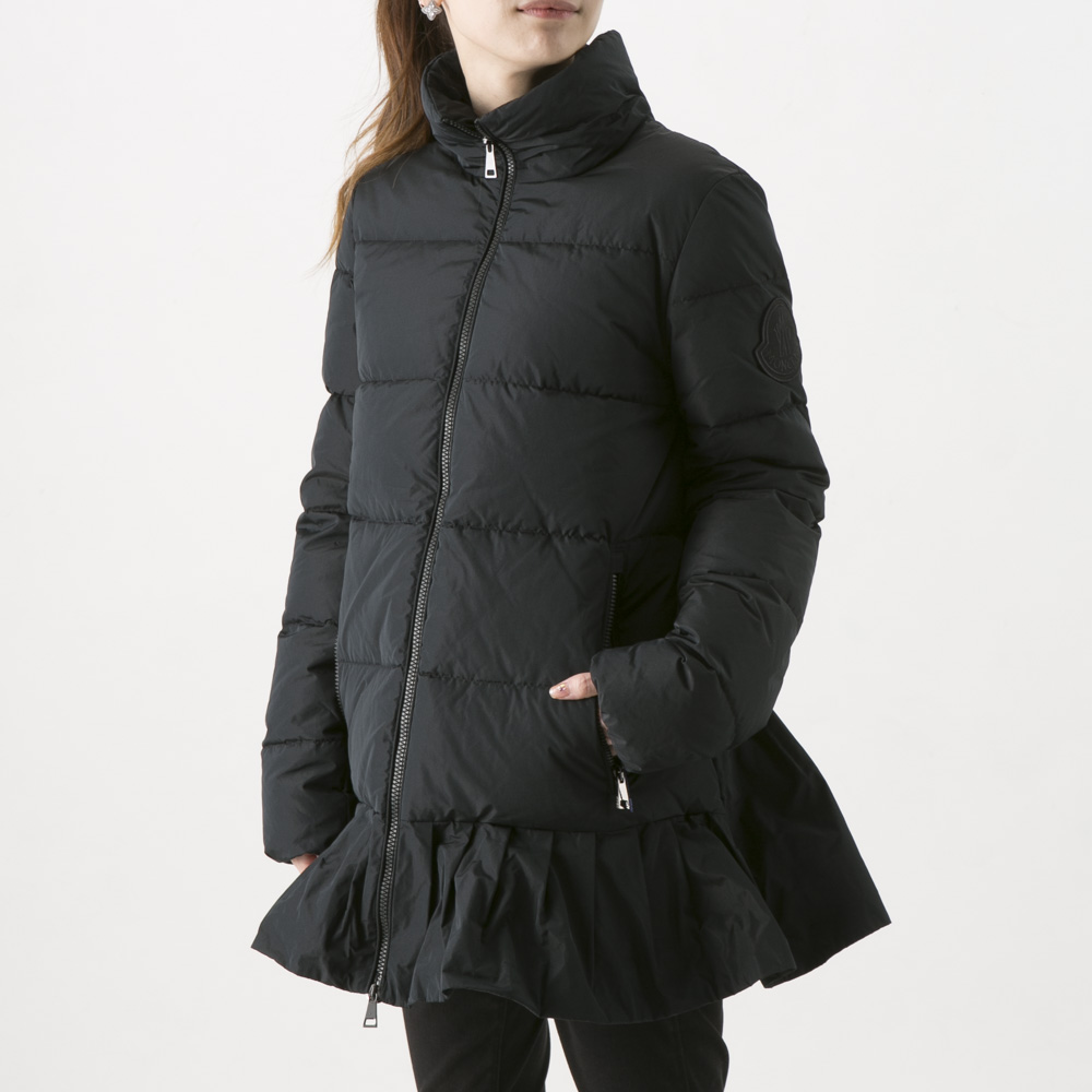 モンクレール MONCLER レディースアウター BRUNEC 1B513.00.C0382【FITHOUSE ONLINE SHOP】