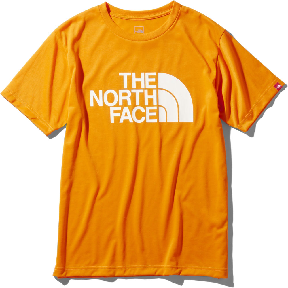 ザ ノースフェイス THE NORTH FACE トップス S/S COLOR DOME TEE NT32034【FITHOUSE ONLINE SHOP】
