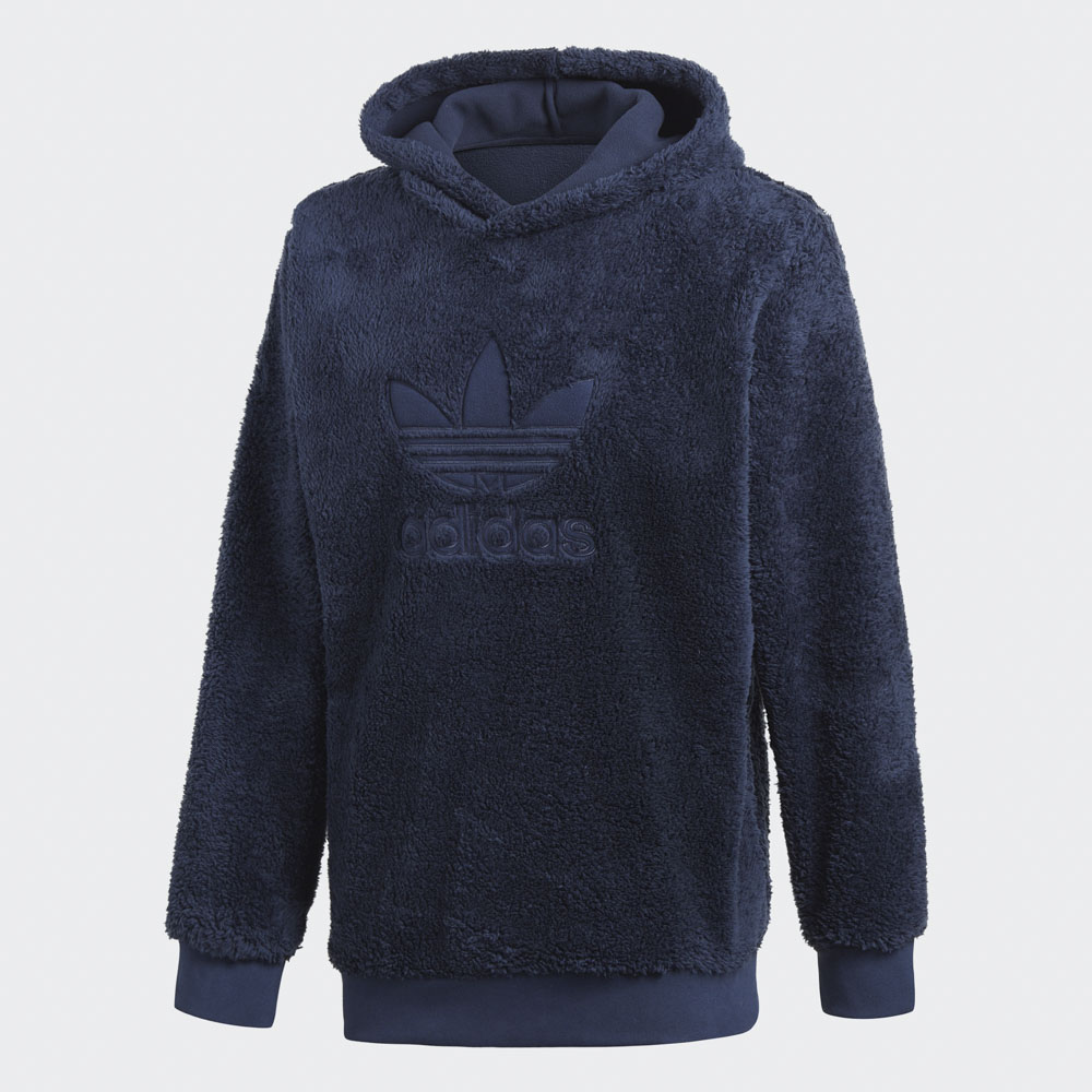 adidas  WINTERIZED HOODIE FJD04-DH7078 ギフトラッピング無料