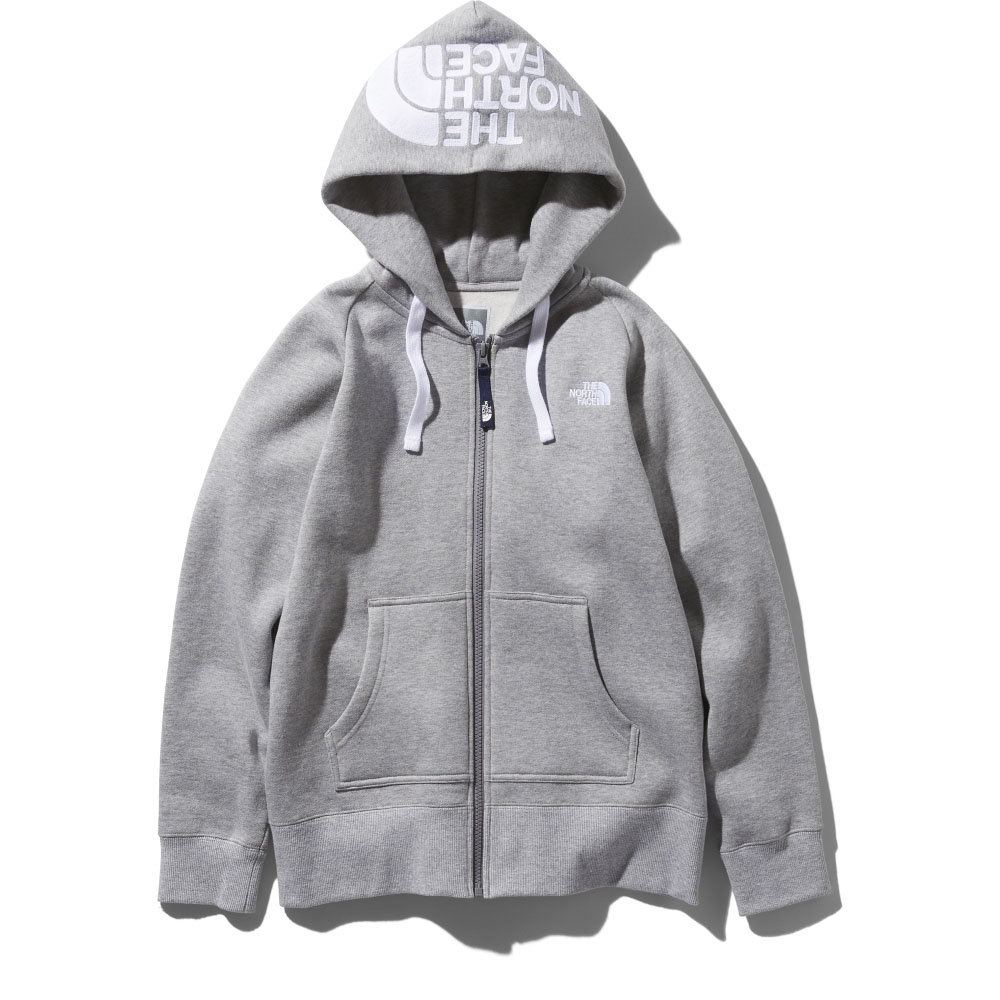 ザ ノースフェイス THE NORTH FACE アウター REARVIEW FZ HDY NTW61955【FITHOUSE ONLINE SHOP】