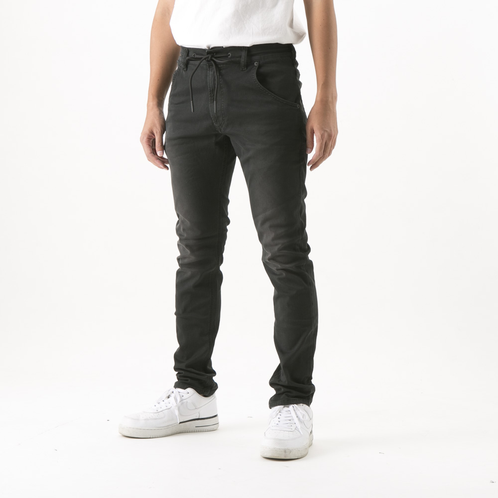 ディーゼル DIESEL メンズボトムス KROOLEY-E-NE L.32 TROUSERS A00088/0670M【FITHOUSE ONLINE SHOP】