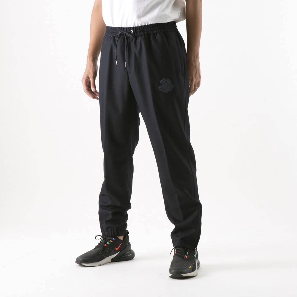 モンクレール MONCLER メンズボトムス TROUSERS 2A731.00.54233【FITHOUSE ONLINE SHOP】