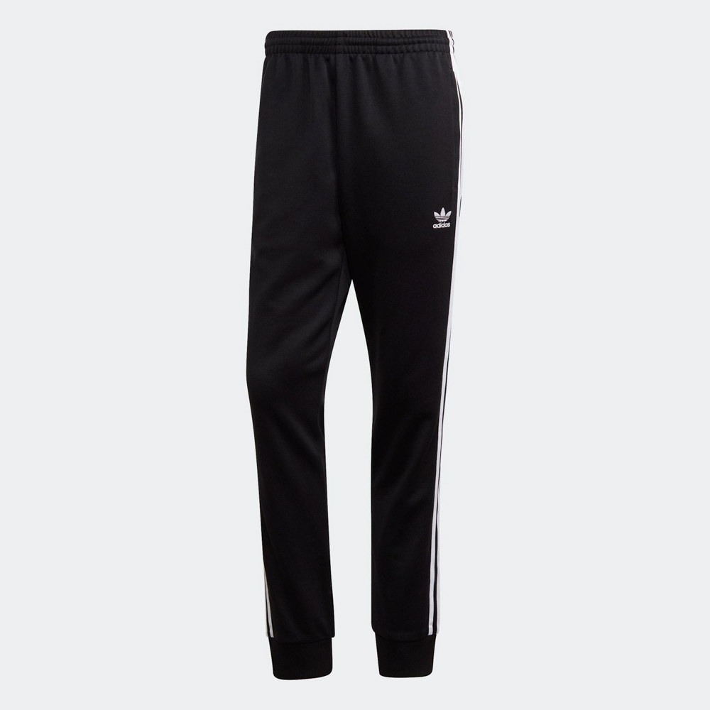 アディダスオリジナルス adidas originals メンズボトムス SST TRACK PANTS PB IZN66【FITHOUSE ONLINE SHOP】
