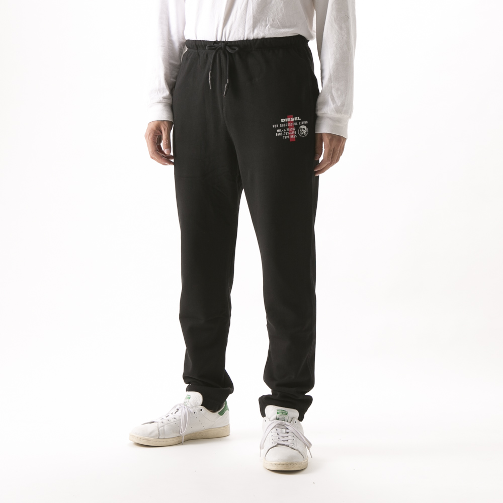 ディーゼル DIESEL ボトムス UMLB-PETERBG-CF TROUSERS 00ST1N/0AAZR【FITHOUSE ONLINE SHOP】