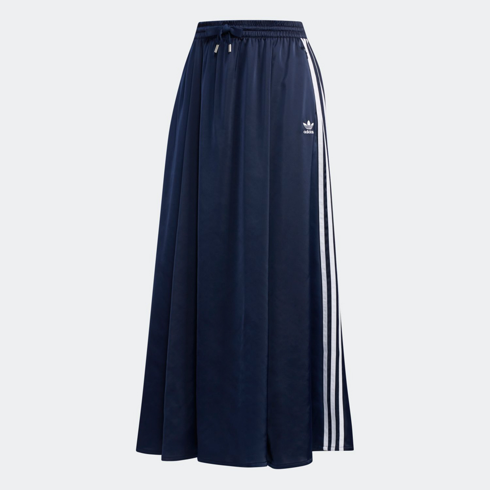 アディダスオリジナルス adidas originals スカート SKIRT GVB38【FITHOUSE ONLINE SHOP】