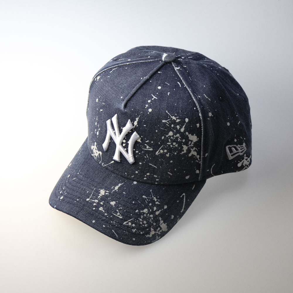 ニューエラ NEW ERA キャップ 940AF NEYYAN SPLASH 12326295【FITHOUSE ONLINE SHOP】