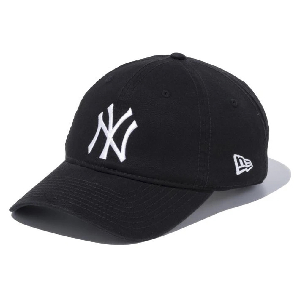 ニューエラ NEW ERA キャップ 920 NEYYAN WC BLK SWHT 11308523-BLKWHT【FITHOUSE ONLINE SHOP】