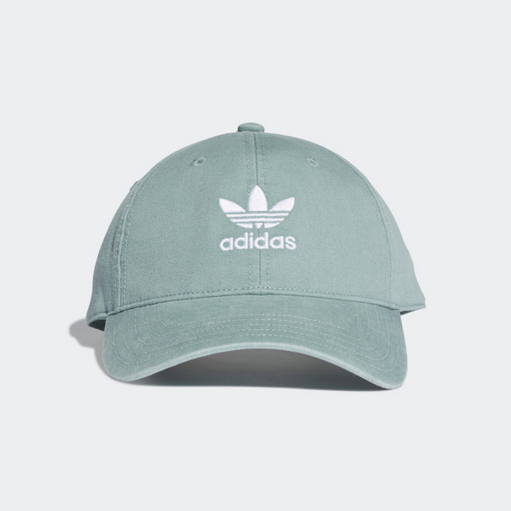 adidas  AC WASHED CAP FUA58-DV0206 ギフトラッピング無料