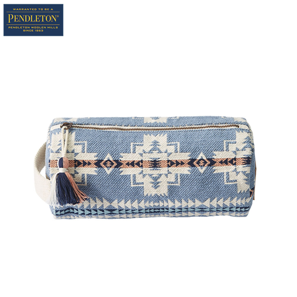 ペンドルトン PENDLETON ポーチ Cosmetic Bag GF437【FITHOUSE ONLINE SHOP】