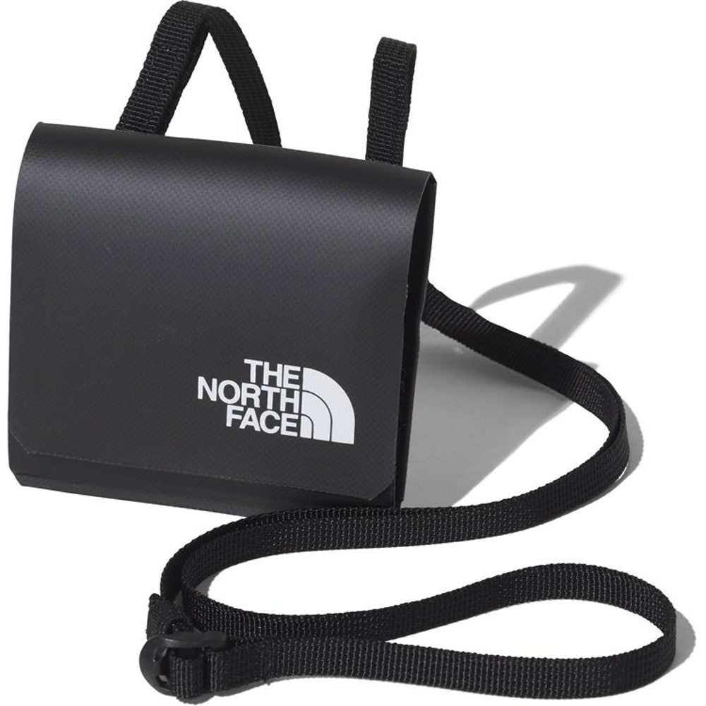 ザノースフェイス THE NORTH FACE 小銭入れ FLD MINI HOLDER NM82017【FITHOUSE ONLINE SHOP】