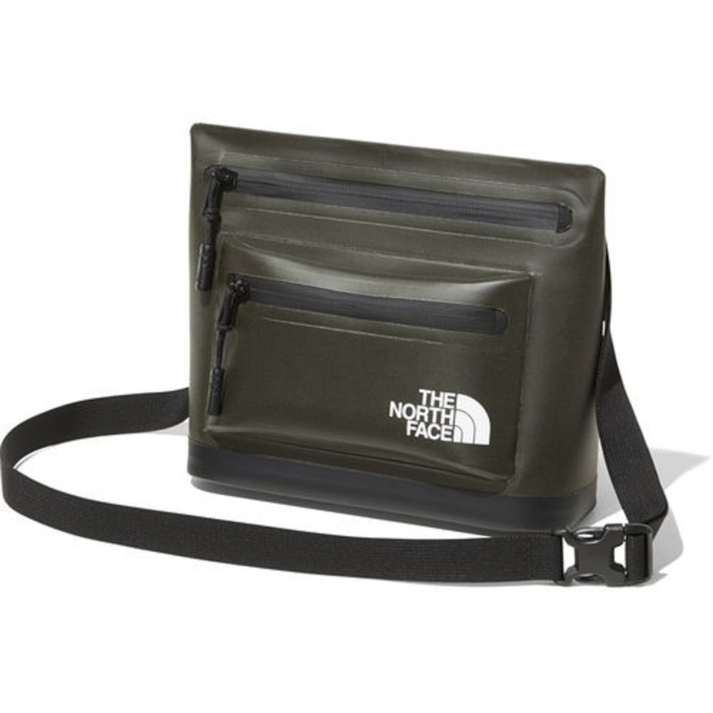 ザ ノースフェイス THE NORTH FACE ショルダーバッグ FLD COOLER POUCH NM82016【FITHOUSE ONLINE SHOP】