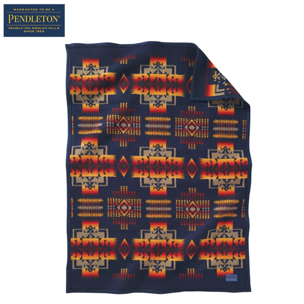 ペンドルトン PENDLETON ブランケット CHIEF JOSEPH MUCHACHO BLANKET ZD632【FITHOUSE ONLINE SHOP】