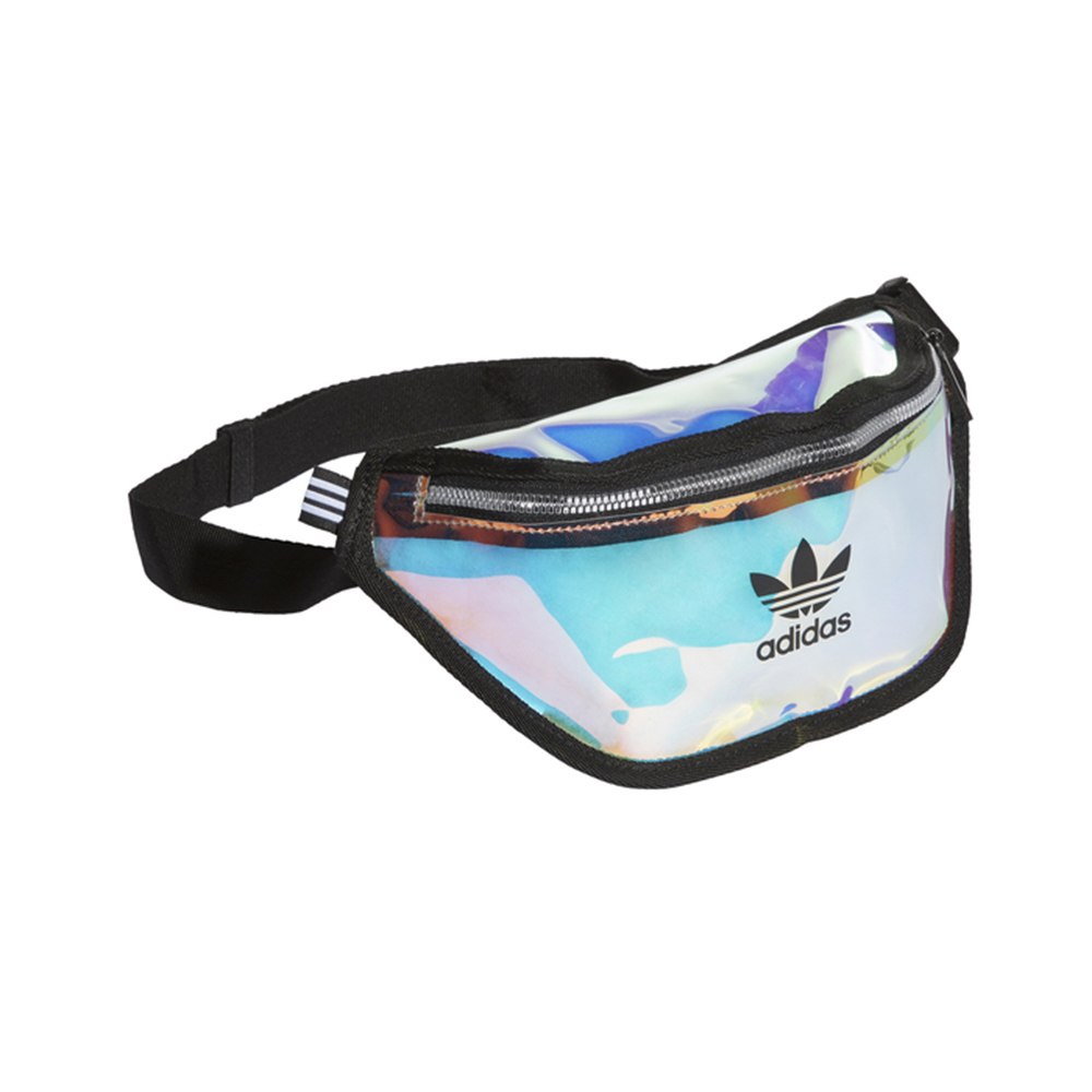 アディダスオリジナルス adidas originals バッグ WAISTBAG GVZ97【FITHOUSE ONLINE SHOP】