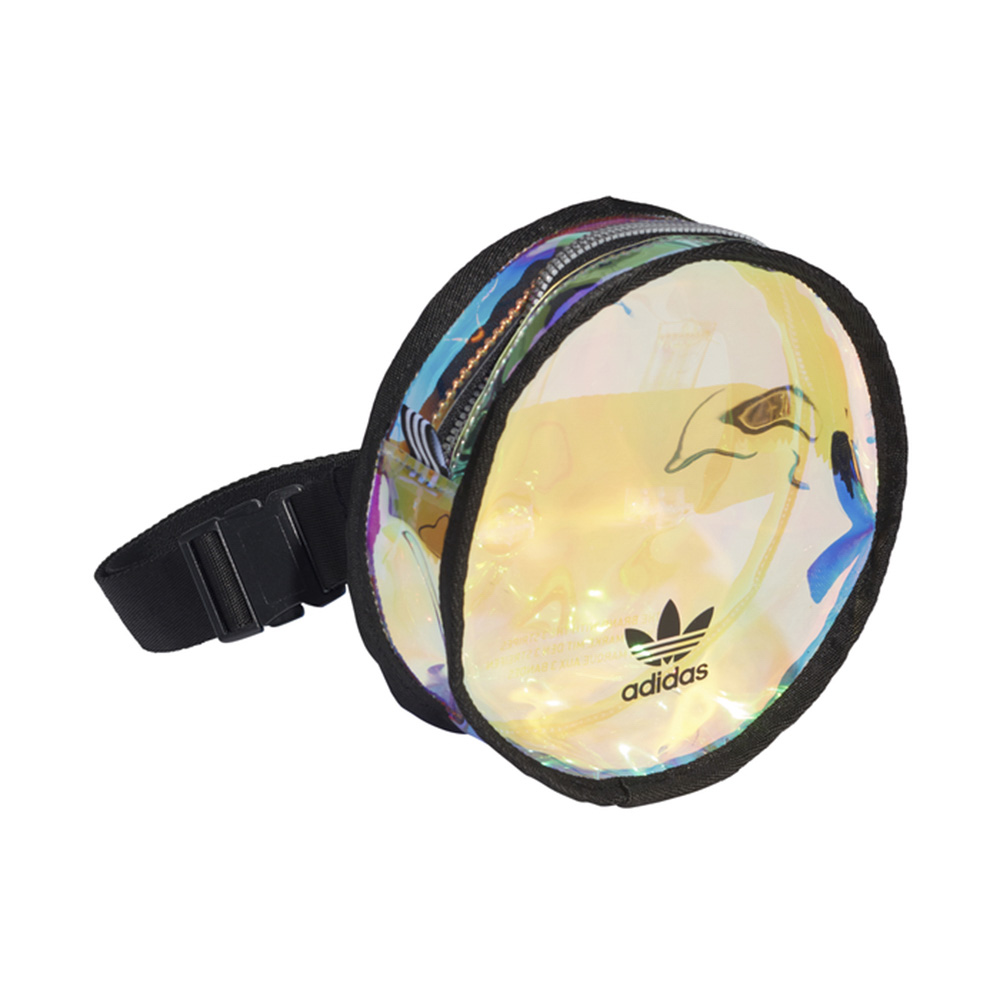 アディダスオリジナルス adidas originals バッグ ROUND WAISTBAG GWA00【FITHOUSE ONLINE SHOP】