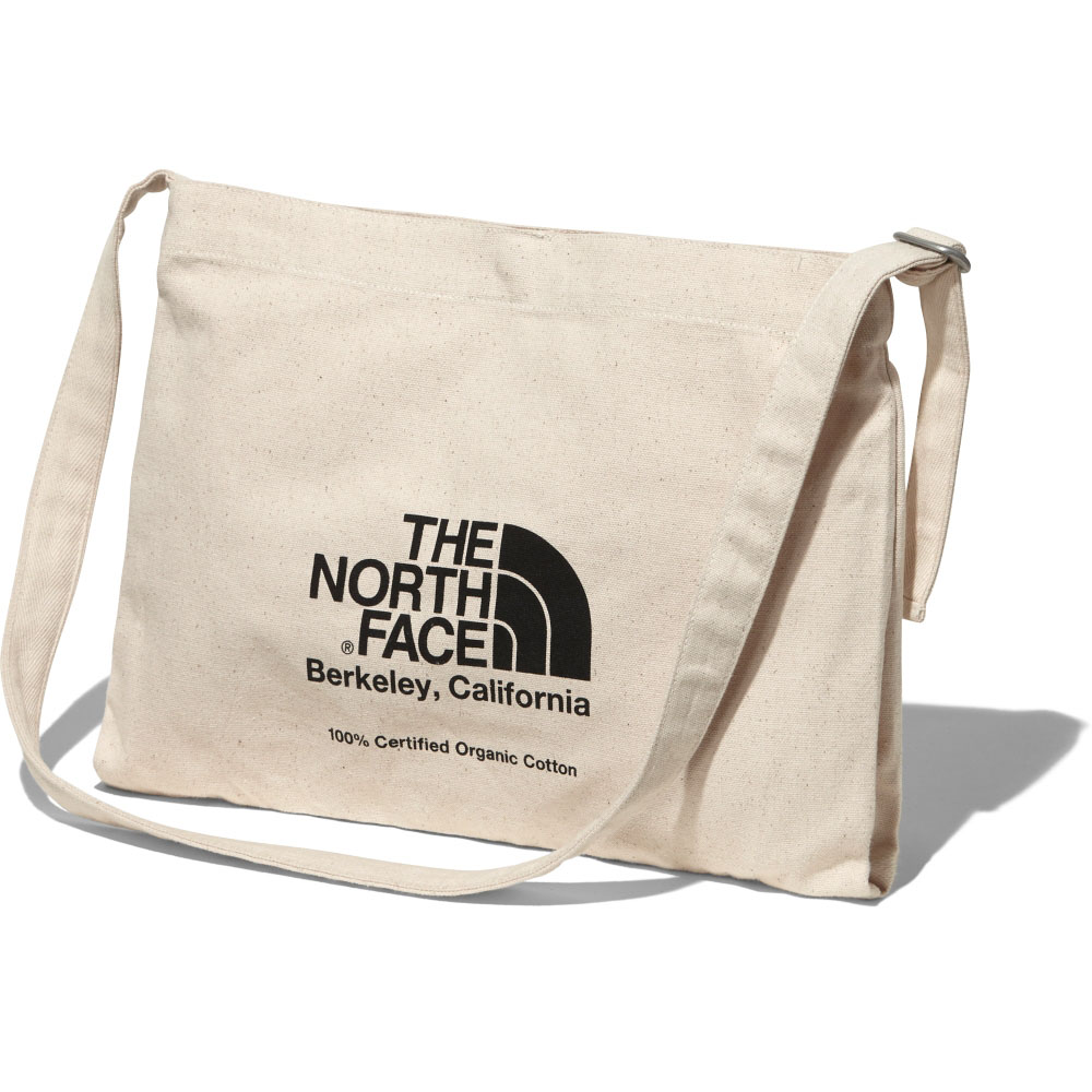 ザ ノースフェイス THE NORTH FACE ショルダーバッグ Musette Bag NM82041 NM82041【FITHOUSE ONLINE SHOP】