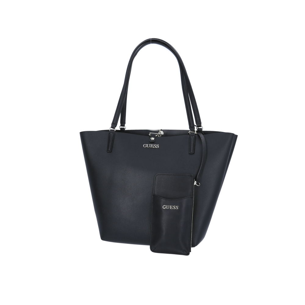 GUESS ゲス ALBY TOTE DF745524 ギフトラッピング無料