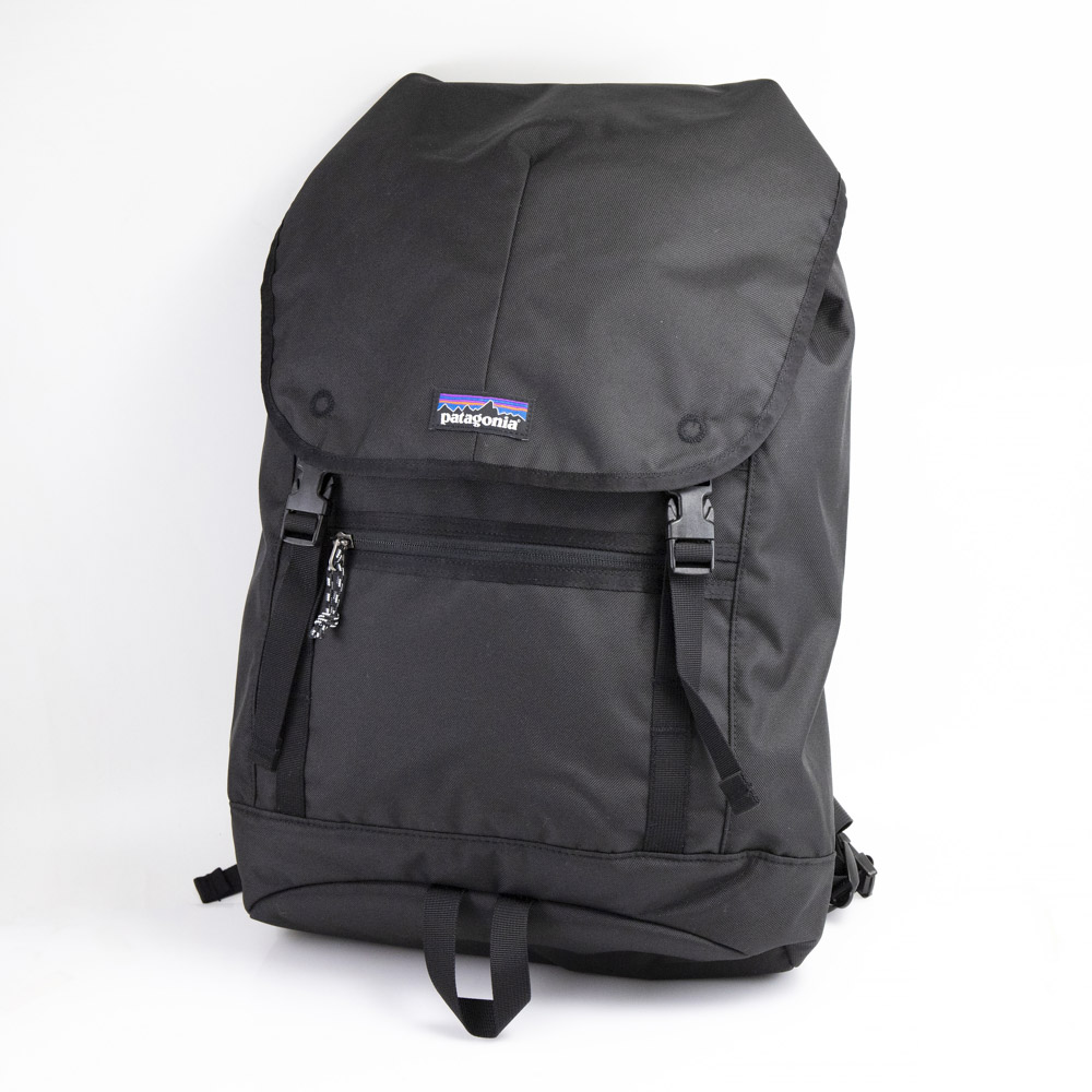 パタゴニア patagonia リュック・バックパック Arbor Day Pack 25L 47958【FITHOUSE ONLINE SHOP】