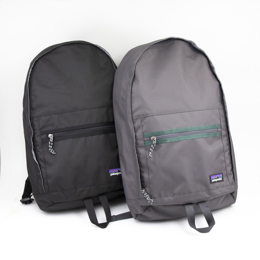 パタゴニア patagonia リュック・バックパック Arbor Day Pack 20L 48016【FITHOUSE ONLINE SHOP】