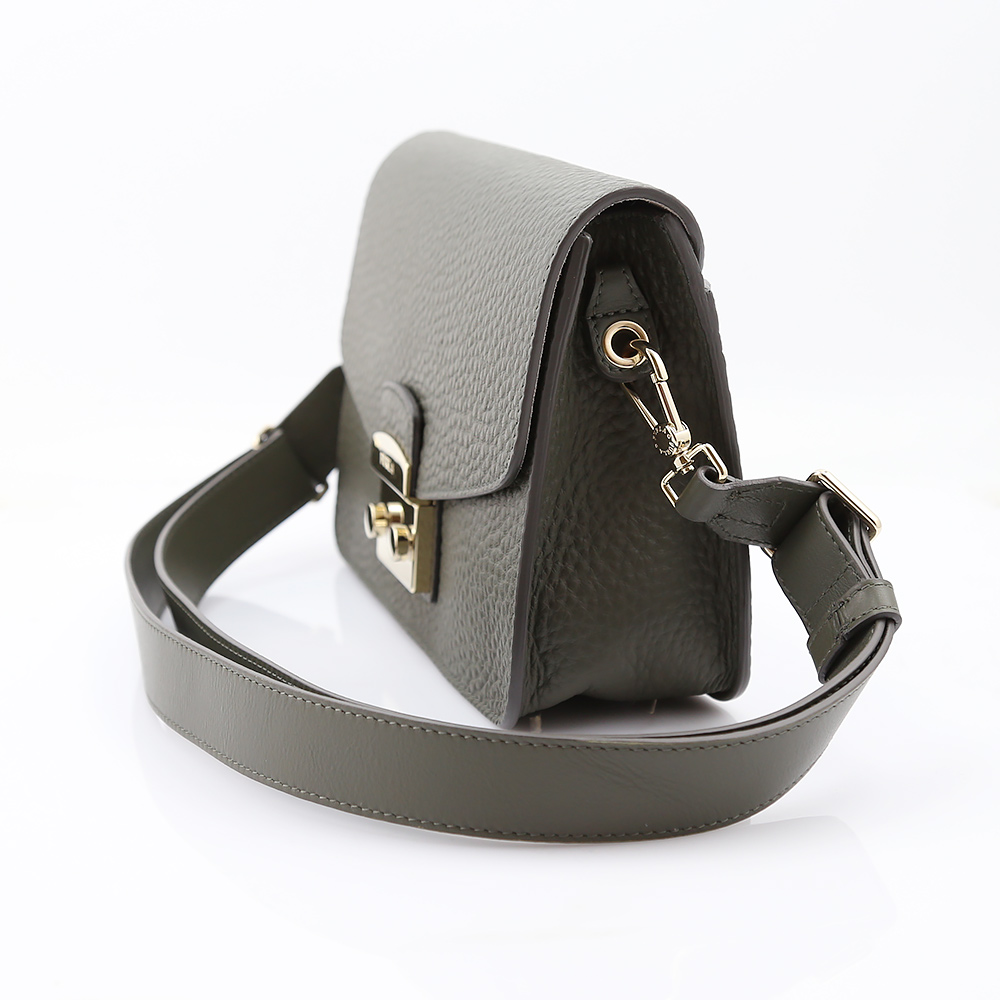 FURLA フルラ ショルダーバッグ BJG4-851518/MILITA/71【FITHOUSE ONLINE SHOP】