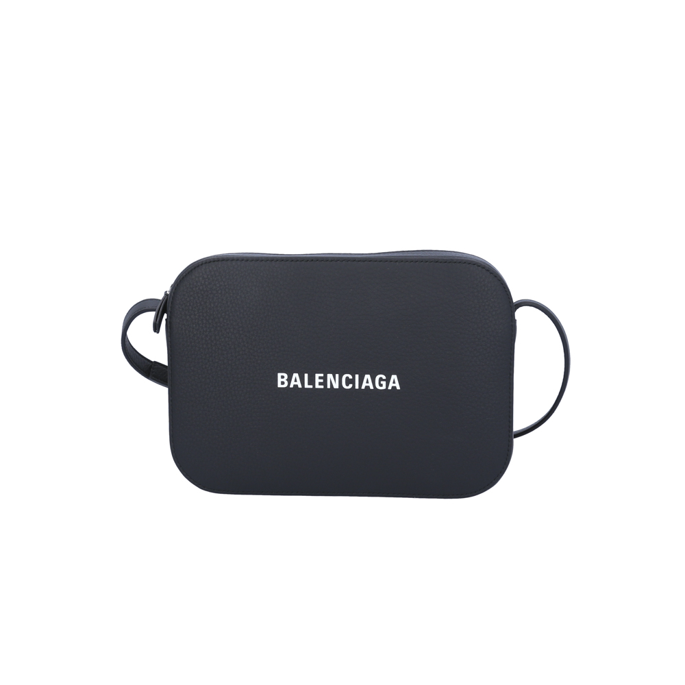 バレンシアガ BALENCIAGA ショルダーバッグ EVERYDAY S CAMERA BAG 552370DLQ4N【FITHOUSE ONLINE SHOP】