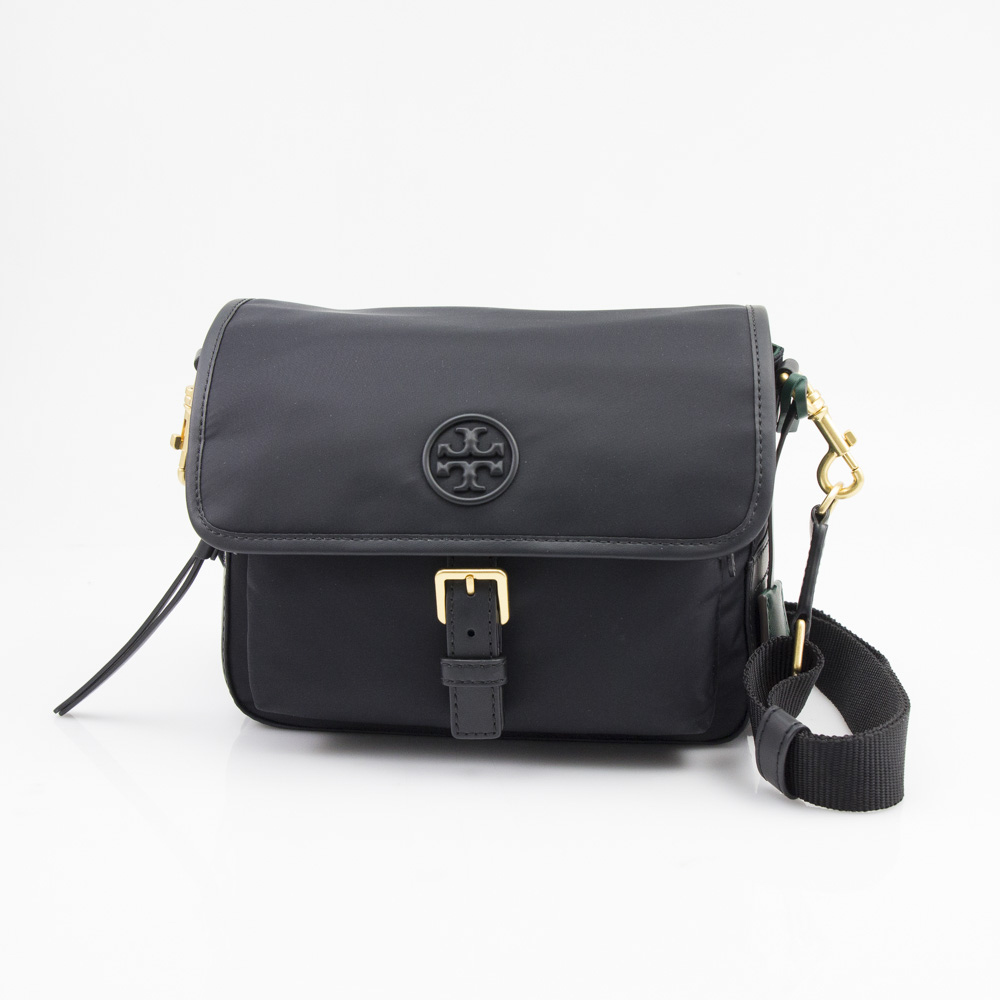 トリーバーチ TORY BURCH ハンドバッグ PERRY NYL CROSSBODY 74464【FITHOUSE ONLINE SHOP】