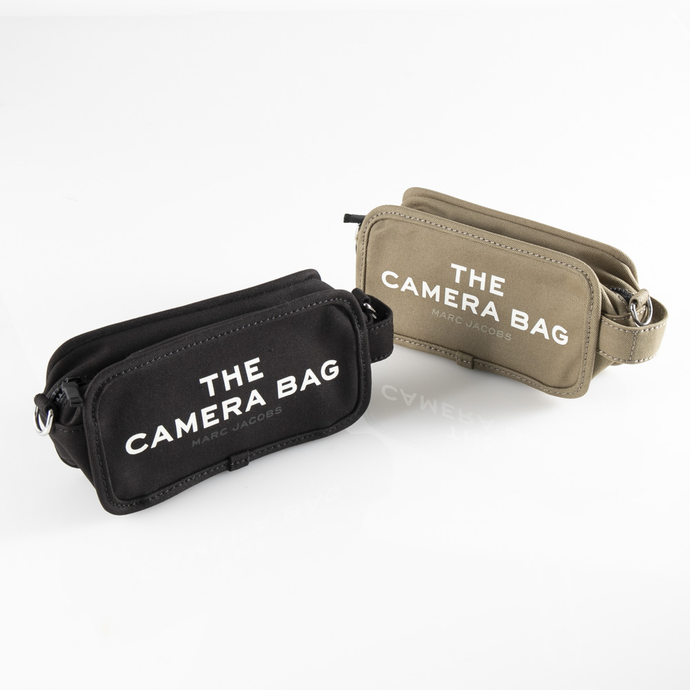 マークジェイコブス MARC JACOBS ショルダーバッグ THE CAMERA BAG M0017040【FITHOUSE ONLINE SHOP】