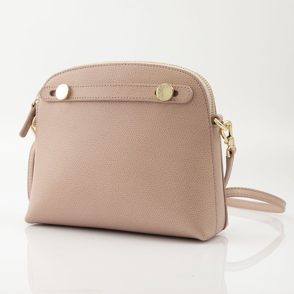 フルラ FURLA ショルダーバッグ PIPER MINI EK07-874535 MOONS ピンク【FITHOUSE ONLINE SHOP】