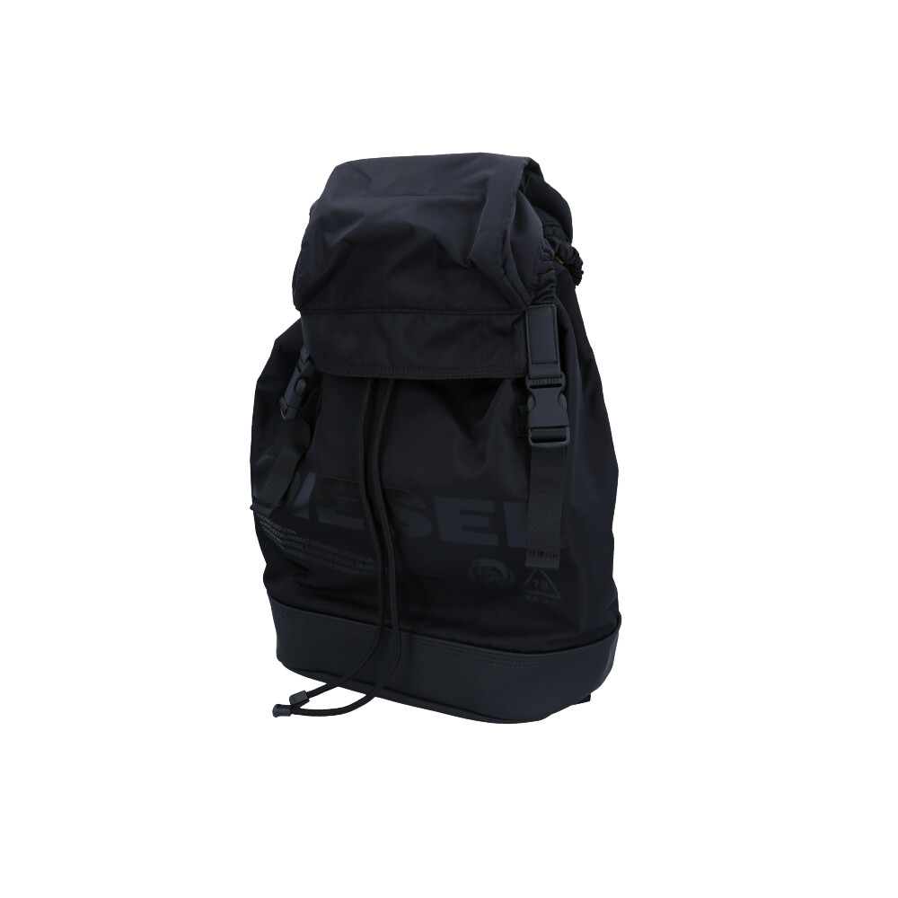 DIESEL F-SUSE BACKPACK X06091P2249 ギフトラッピング無料