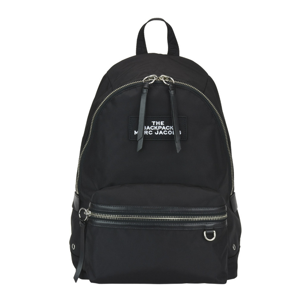 MARCJACOBS THE BACKPACK LG M0015414ギフトラッピング無料