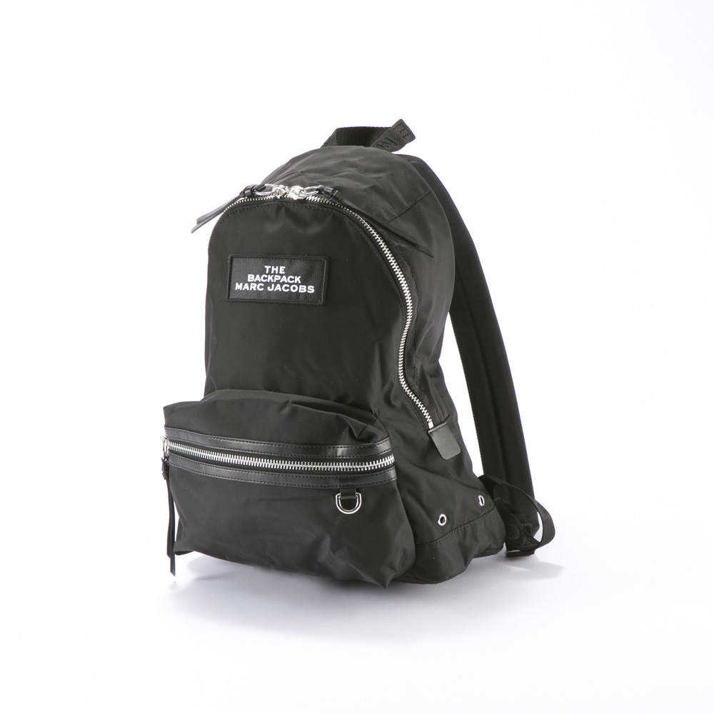 MARCJACOBS THE BACKPACK LG M0015414 ギフトラッピング無料