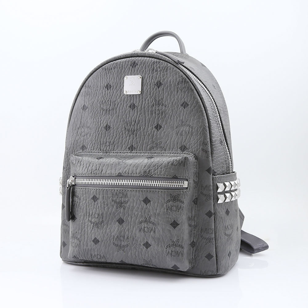 M・C・M STARK BACKPACK SM MMK8AVE37