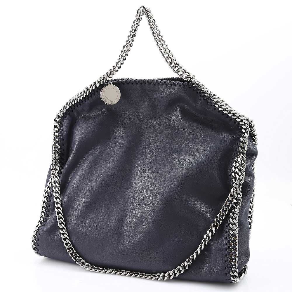 STELLAMCCARTNEY ステラマッカートニー FALABELLA SH.DE.MDトートバッグ 234387W9132/4061【FITHOUSE ONLINE SHOP】
