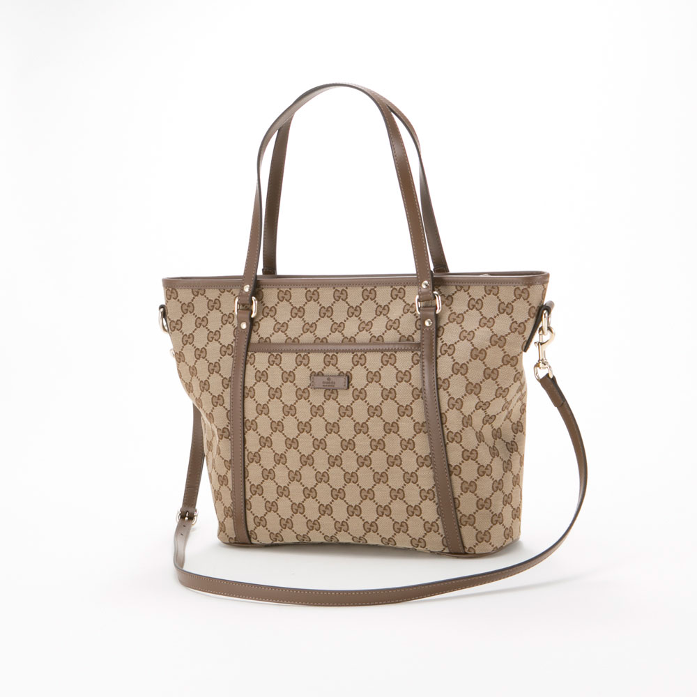 GUCCI グッチ ハンド・トートバッグ EX388929FAFXG/8871【FITHOUSE ONLINE SHOP】
