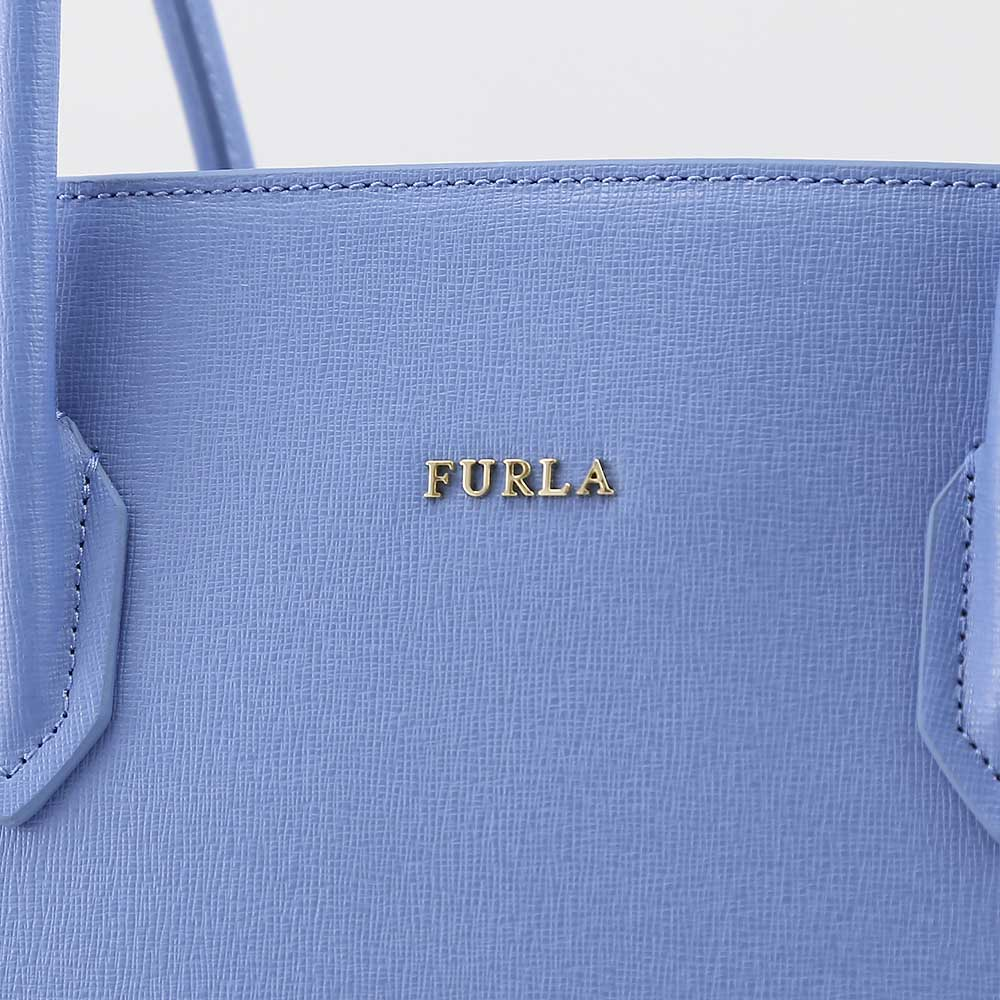 FURLA フルラ PIN M TOTE BLS0-942220【FITHOUSE ONLINE SHOP】